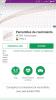 Screenshot_2018-03-06-13-28-26-476_com.android.vending.png